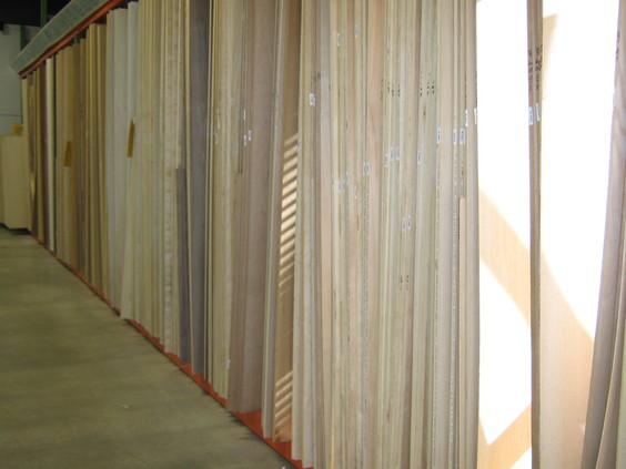 lumber plywood veneer woodturning, WWW METROHARDWOODSINC COM
